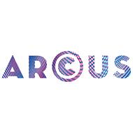 Arcus College