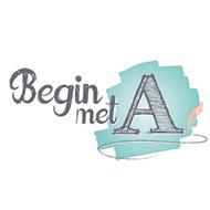 Begin met A
