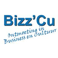 Bizz'Cu
