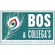 Bos & Collega's Loopbaanadvies