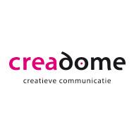 Creadome - creatieve communicatie