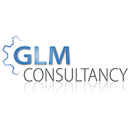 GLM Consultancy
