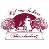 Hof van Schoor