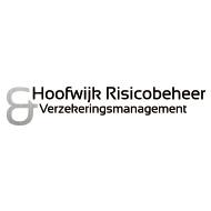 Hoogwijk Risicobeheer Verzekeringsmanagement