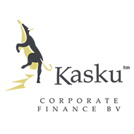 Kasku Corporate Finance