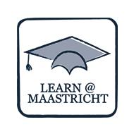 Learn@Maastricht