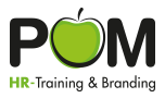 POM HR-Training en Branding